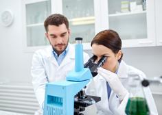 Quản lý chất lượng vắc xin như thế nào?