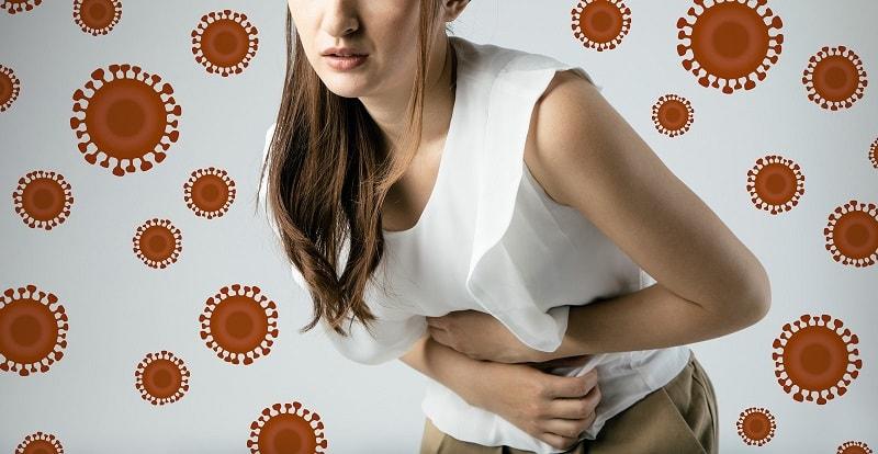 Bệnh thương hàn có thể ảnh hưởng lớn đến sức khỏe người bệnh và gây tử vong