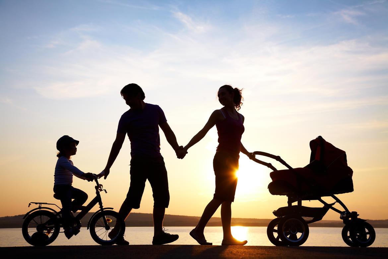 Trung tâm tiêm chủng VNVC có đầy đủ các vắc xin cho trẻ em và người lớn không?