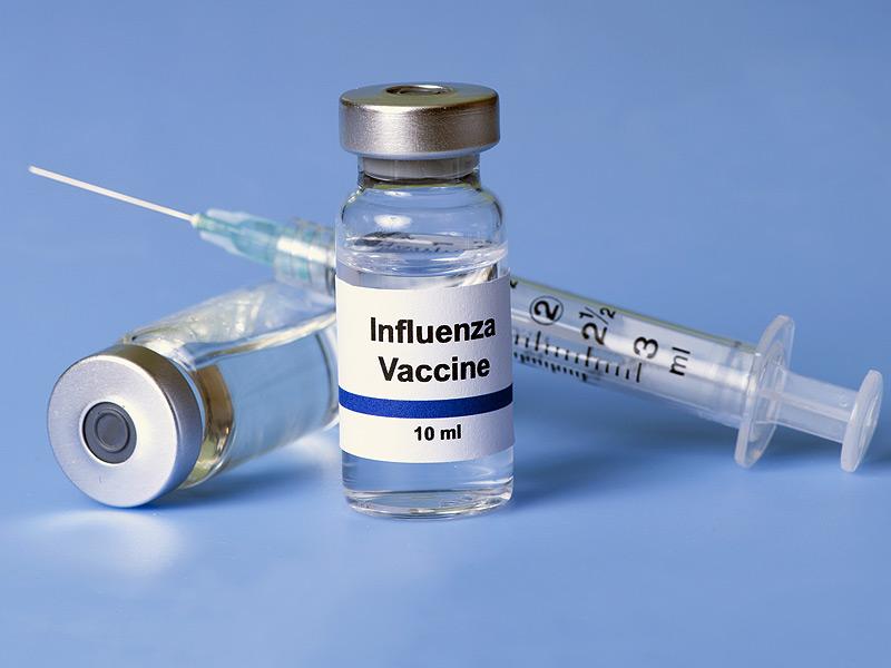 Tiêm vắc xin cúm rồi có bị cúm nữa không? Khi nào nên tiêm nhắc lại?