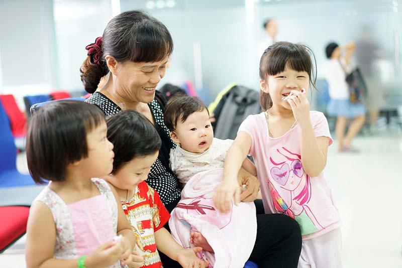 Vắc xin 6 trong 1 là mũi gì, đăng ký tiêm ở đâu tại Hà Nội và HCM?