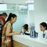 Quyền lợi khi mua gói vắc xin tại VNVC