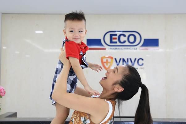 Giá vắc xin tại Trung tâm tiêm chủng VNVC Hà Nội và Hồ Chí Minh có khác nhau không?