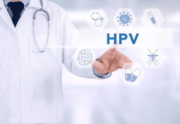 Tiêm phòng ung thư cổ tử cung (HPV): những điều cần biết