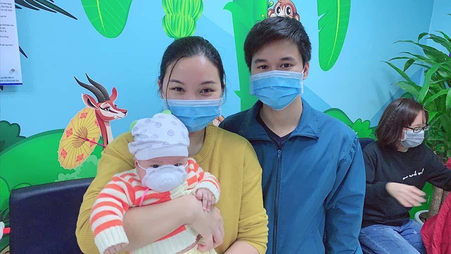 Chuyên gia hướng dẫn cách phòng bệnh viêm đường hô hấp cấp do virus corona (2019-nCoV)