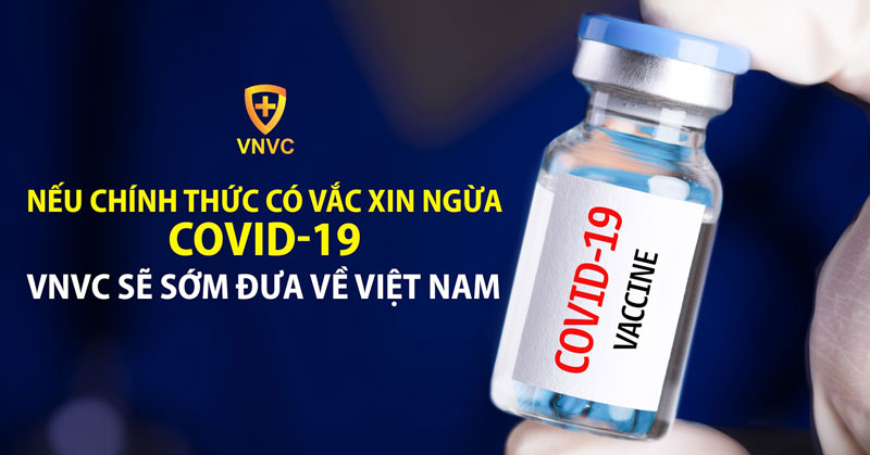 vaccine covid 19 - Corona virus