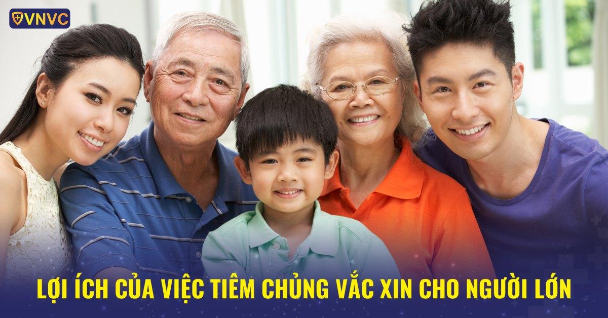 loi ich cua tiem chung vacxin cho nguoi lon