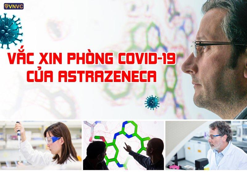 vacxin astrazeneca azd1222