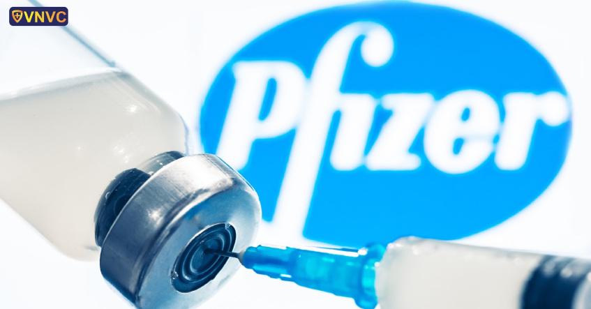 vaccine pfizer