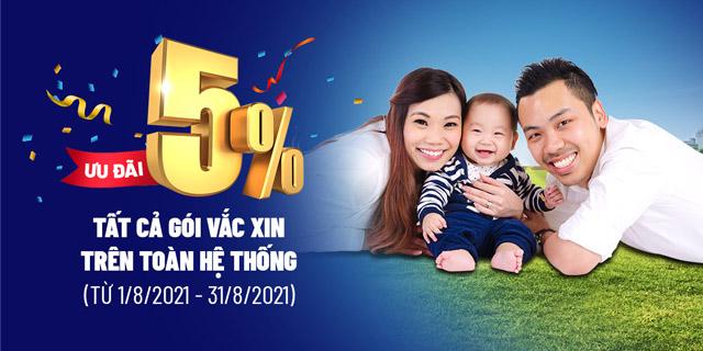 vnvc uu dai goi vac xin thang 8 - 2021